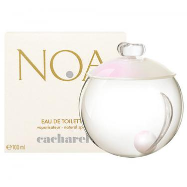 Equivalente Cacharel Noa 70ml