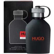 Equivalente Hugo Boss Hugo Just Different 80ml Roxane