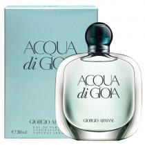 Ekvivalenten Giorgio Armani Acqua Di Gioia 70ml Roxane