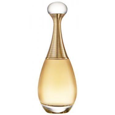 Equivalente Christian Dior Jadore  70ml Roxane