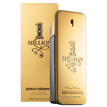 Equivalente Paco Rabanne 1 Million 80ml Roxane