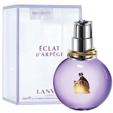 Lanvin Eclat D´Arpege 100Ml    Ženski (Parfumska Voda)