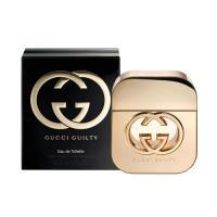 Ekvivalenten Gucci Guilty 70ml Roxane