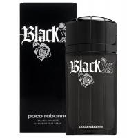 Paco Rabanne Black Xs 100Ml    Moški (Toaletna Voda)