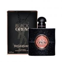 Yves Saint Laurent Black Opium   90Ml Ženski  (Parfumska Voda)