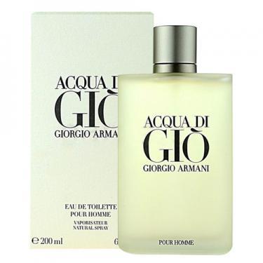 Equivalente Giorgio Armani Acqua di Gio 70ml Roxane
