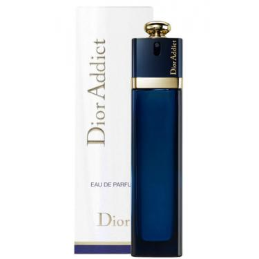 Ekvivalenten Christian Dior Addict 70ML