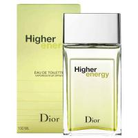 Ekvivalenten Christian Dior Higher Energy 80Ml Roxane