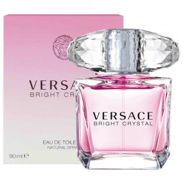 Ekvivalenten Versace Bright Crystal 70ml