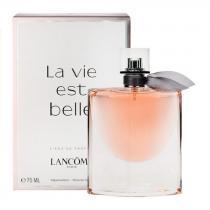 Equivalente a Lancome La Vie Est Belle 70ml Roxane