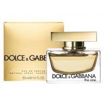 Equivalente Dolce & Gabbana The One 70ml